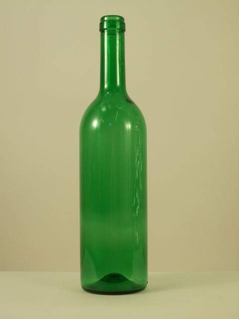 Bottles - Collection Only
